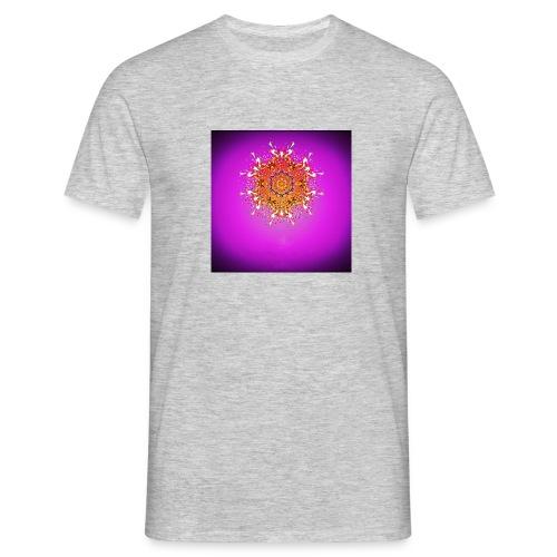 Fim2020 - T-shirt Homme
