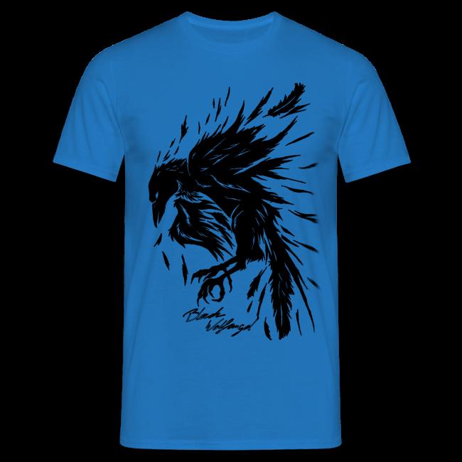 raven_tribal
