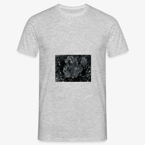 Lws! - Männer T-Shirt