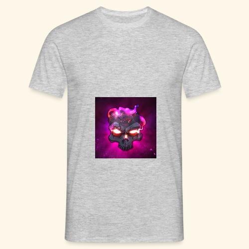 Avatar - T-shirt Homme