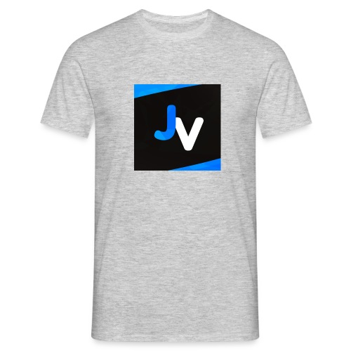 61348294 2351325455141717 3252106093584711680 n - Mannen T-shirt