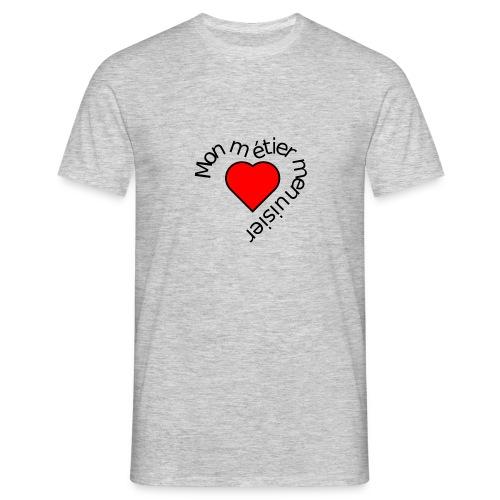 Collection Saint valentin standard - T-shirt Homme