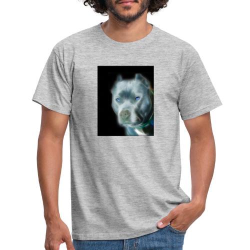 IMG 20191012 WA0078 - Männer T-Shirt