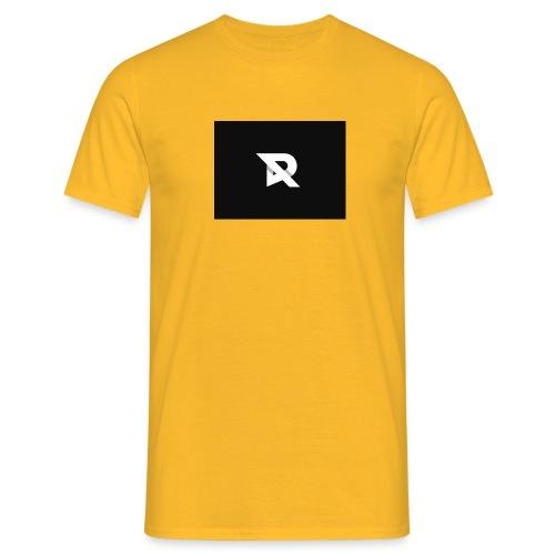 xRiiyukSHOP - Men's T-Shirt