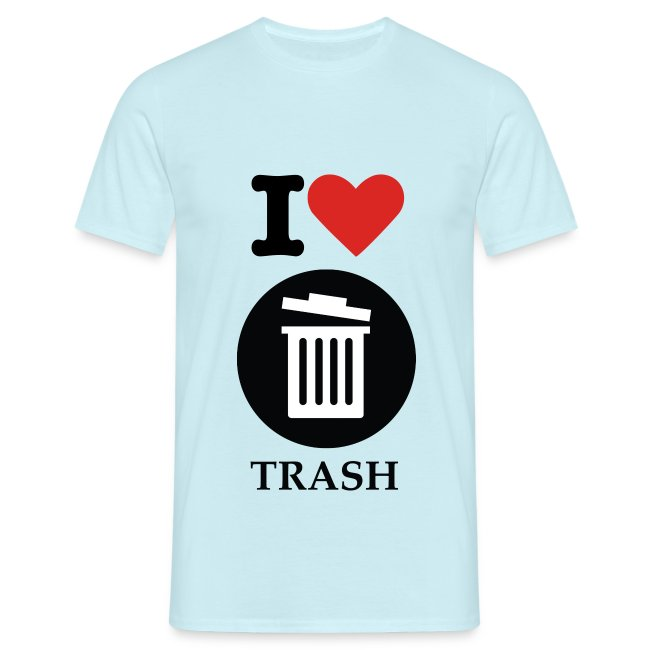 Trash png