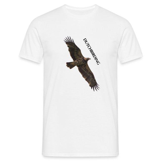 db Eastern Imperial Eagle