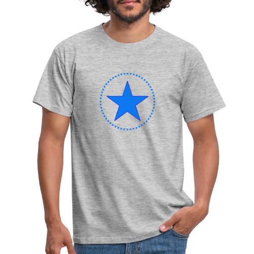 STAR 2019 - Männer T-Shirt