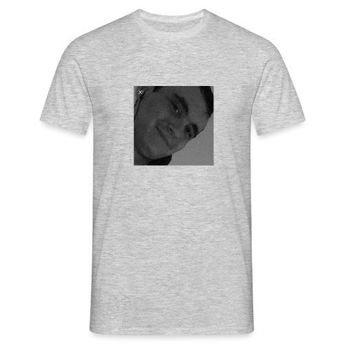 Miguelli Spirelli - T-shirt Homme