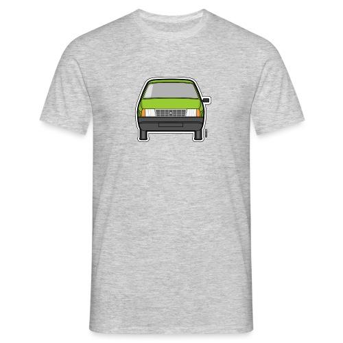 y10 - Maglietta da uomo