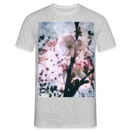 № 12 [hortus] - Men's T-Shirt