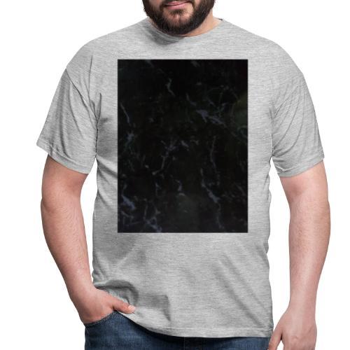 Manchas cricc - Camiseta hombre
