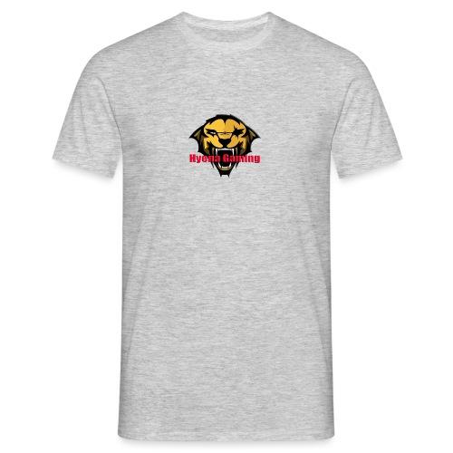 Hyena Gaming - Mannen T-shirt