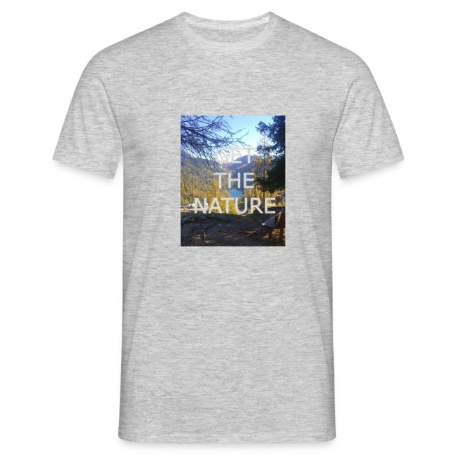 Get the Nature