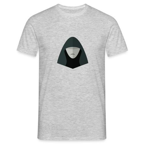 Universum film - Männer T-Shirt