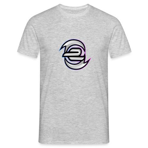 esp-esport - T-shirt Homme