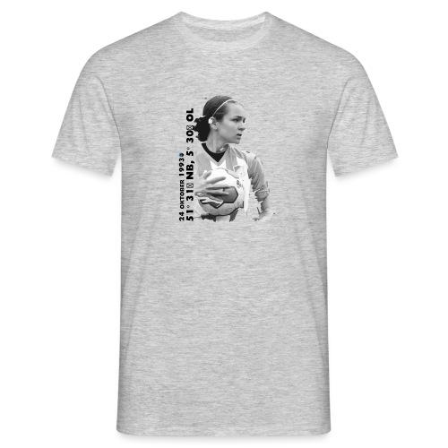 COOLEN - Mannen T-shirt