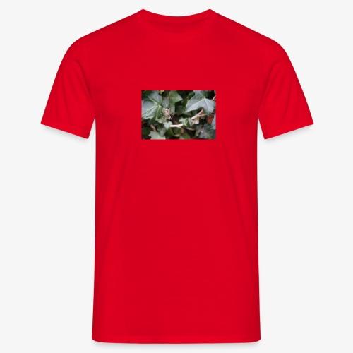 Incy Wincy Spider - Men's T-Shirt