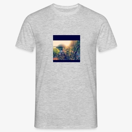 11304390 1438169596501810 2010035090 n - T-shirt herr