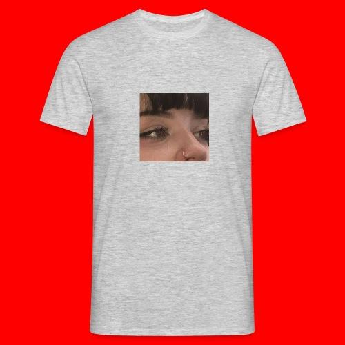 Molly - Koszulka męska
