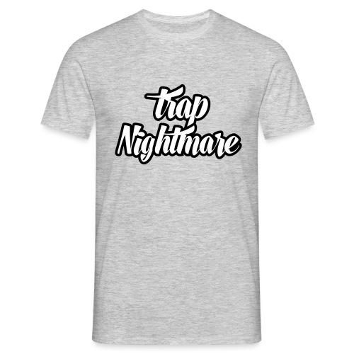 conception lisse - T-shirt Homme