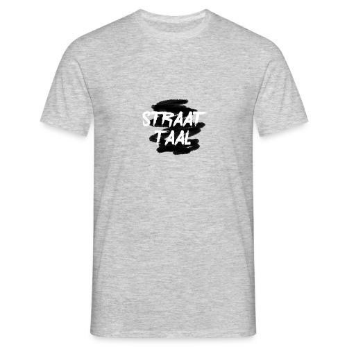 Kleding - Mannen T-shirt