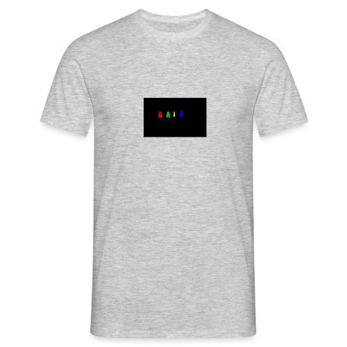 Gaiz - Maglietta da uomo