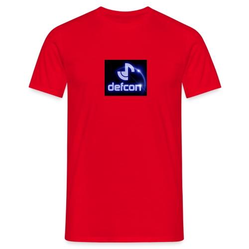 71993 154120424623673 105398196162563 23 - Men's T-Shirt