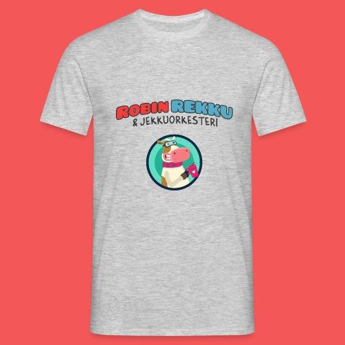 Kossa tag - Miesten t-paita