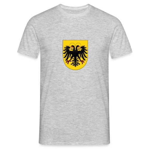 Holy Roman Empire - T-shirt Homme