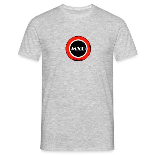 MXD AUSTRIA - Männer T-Shirt