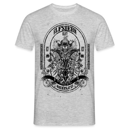 E7 - Männer T-Shirt