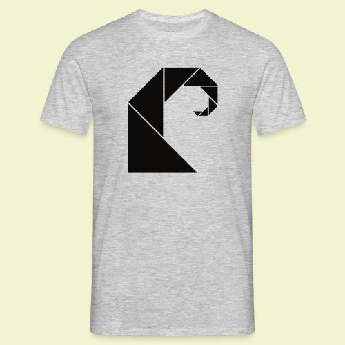 Swell - Mannen T-shirt
