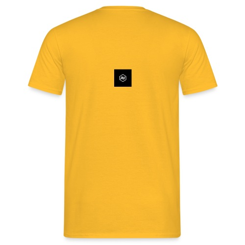 AVE Clothes - Miesten t-paita