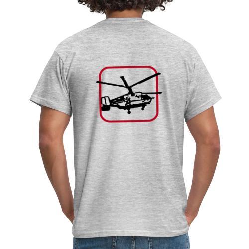 Kamov KA32 - Men's T-Shirt