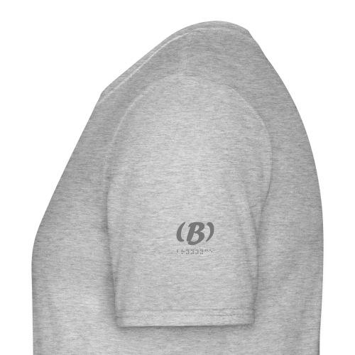 Bryyyyce - T-shirt Homme