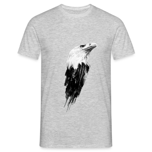 Aigle royal - T-shirt Homme