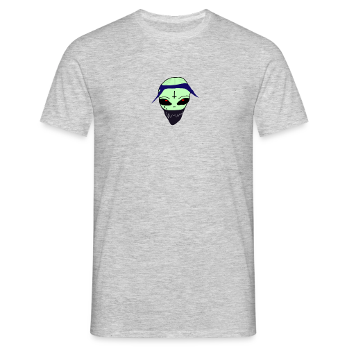 ThugAli - T-shirt Homme
