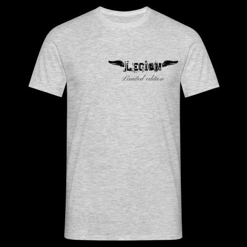 Legion édition limité - T-shirt Homme