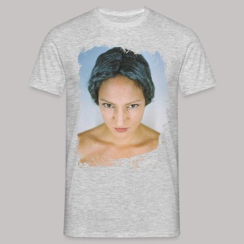 coldeyes - Männer T-Shirt