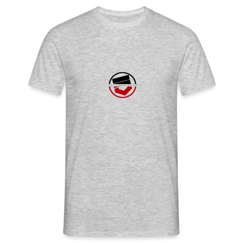 FiveMilitia - Men's T-Shirt