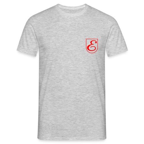 kjk - Camiseta hombre