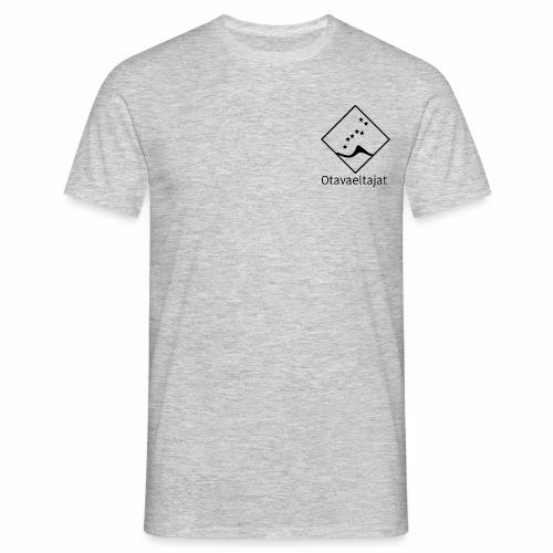 Otava - Miesten t-paita