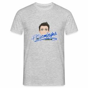 Avatar - Mannen T-shirt