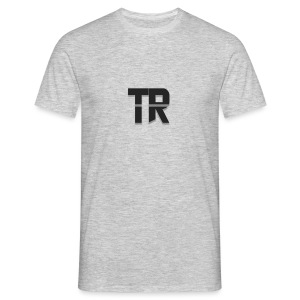 Tatsuki Ron's New Self! - Men's T-Shirt