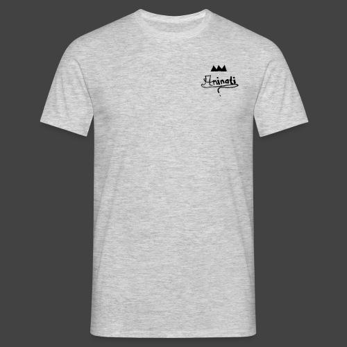 The Aminati - Männer T-Shirt