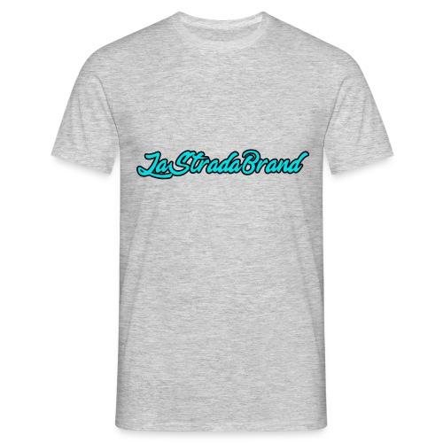 Strada HW Design - Men's T-Shirt