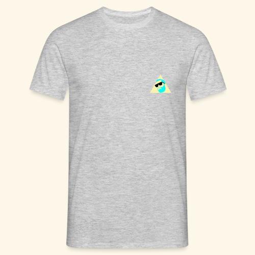 Pots - Camiseta hombre