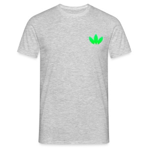 HIGH5 - Men's T-Shirt