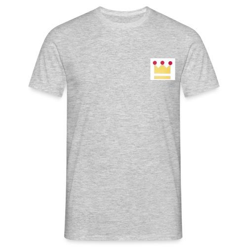 OG COLECTION - Men's T-Shirt