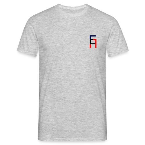 Entre Amis Base - T-shirt Homme